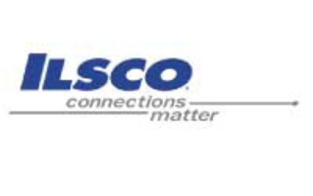 Ilsco Electrical Connectors