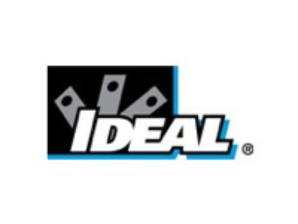 Ideal Industries Inc