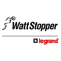 WattStopper Products