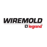 Wiremold Legrand Products