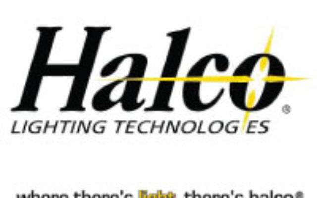 Halco Lighting Technologies