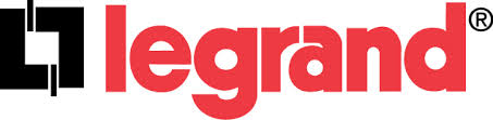 legrand small logo