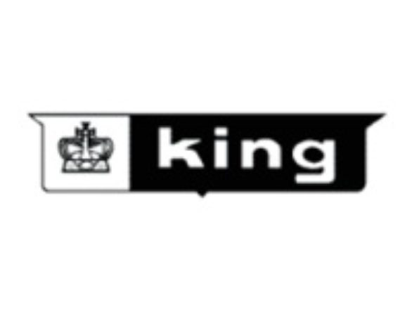 King Electrical Mfg. Co.