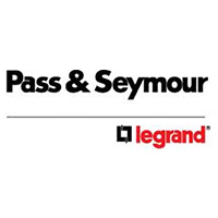 Pass & Seymour Legrand